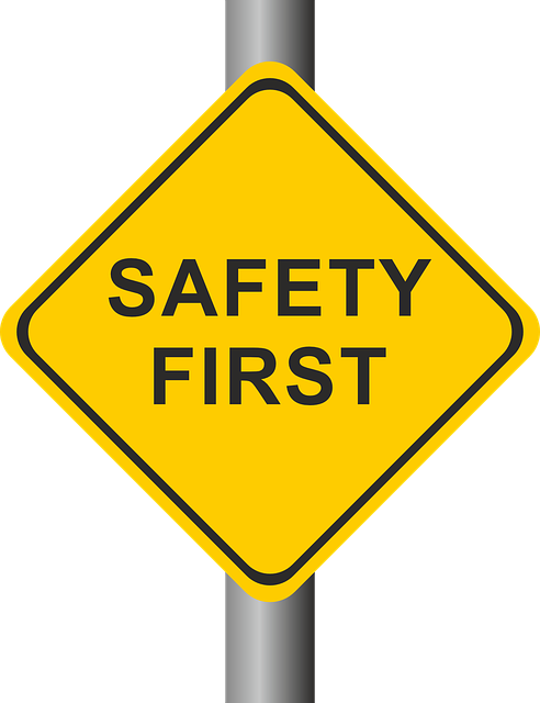 Health and Safety e-learning courses from Virtual College in UK
