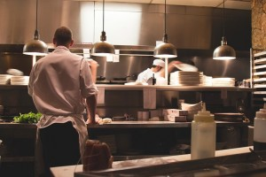 Train your employee with level 2 food hygiene to have a certification